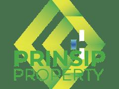 Logo Prinsip Property header 240x180